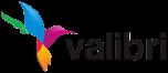Valibri digital printing MURAH CEPAT BERKUALITAS